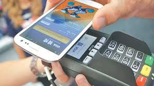 digitising the nepali wallet entertainment the kathmandu post
