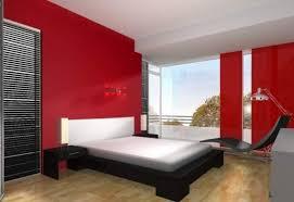 house painting colour schemes home design