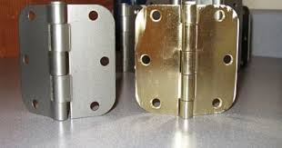 can i spray paint cabinet hinges pin on decorating the home