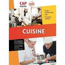 annale cap cuisine annales cap cuisine maison design edfos com