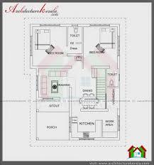 1500 sq ft house floor plans best modern floor plans 1500 sq ft 2 bedroom house plans kerala