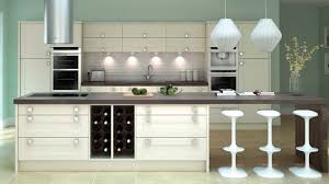 design kitchens uk buy a kitchen the best designer kitchens from mackintosh