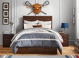 boys bedroom ideas pbteen