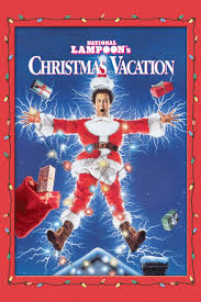 102 best favorite christmas movies images on pinterest holiday