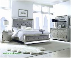bedroom sets online bedroom seductive big lots bedroom sets bedrooms
