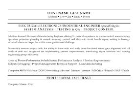cv format for biomedical engineers salary range pin by resumetemplates101 com on best mechanical engineer resume