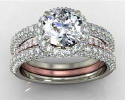 top wedding rings list of 6 best engagement rings stores in houston tx jewelry stores