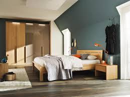 Schlafzimmer System Ikea Soft Schranksystem Schranksysteme Von Team 7 Architonic