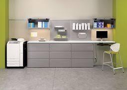 National Waveworks Reception Desk Waveworks Tables National Office Furniture