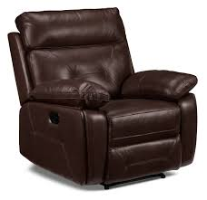home decor stores in canada reclining chairs leon u0027s