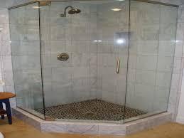 tile bathroom shower ideas bathroom shower tile ideas with images basement and tile ideas