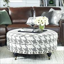 big round ottoman s big joe ottomans u2013 sensuuri info