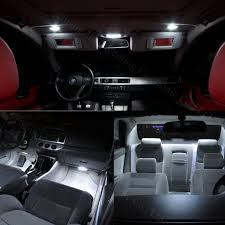 2005 Bmw 525i Interior Led Interior Light Picture More Detailed Picture About Wljh