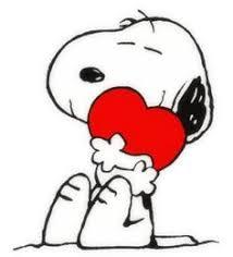 peanutsspecials ps pnts peanuts schulz lucy whap love