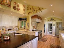 country kitchen color ideas country kitchen colors country kitchen cabinet colors