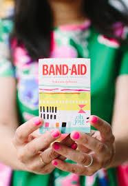 shop oh joy band aids 2015 oh joy