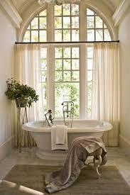 Turn Your Bathroom Into A Spa - turn your bathroom into a spa u2022 perch