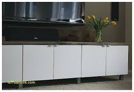 home depot kitchen cabinet handles kitchen cabinet handles dresser drawer handles home depot best of