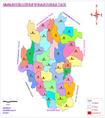 Pdf Maps Pdf Map Of India Download You Can See A Map Of Many Places On