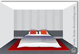 Paint Schemes For Bedrooms Bedroom Decorating Colors 21 Bedroom Color Schemes U0026 Style Tips