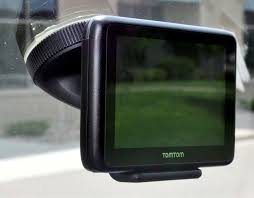 Tomtom Maps Usa Free Download by New Tomtom Go 2435m Car Gps System 4 3