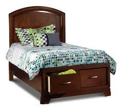 Bedroom Kids Furniture Justin Kids Furniture Twin Bed Leon U0027s Hello Boys Rooms