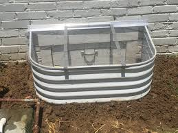 tips lowes window well covers with ultra protect plastic design