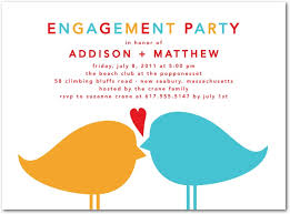 engagement party invitation wording amusing engagement party invitation wording which you need to make