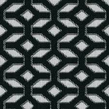 Outdoor Furniture Fabric Mesh by 31 Best Sunbrella Fabric Prints Indoor Outdoor Furniture