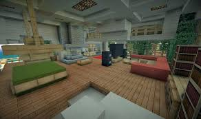 minecraft home interior minecraft house decoration ideas tips for taking your interior