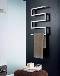 bathroom towel designs best 25 bathroom towel radiators ideas on towel