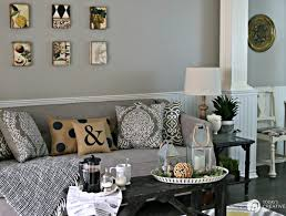 Better Homes And Gardens Home Decor Easy Home Decorating Ideas Today U0027s Creative Life