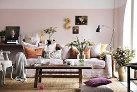 dekoideen wohnzimmer deko kissen wohnzimmer wohnzimmer gestalten coole dekoideen mit