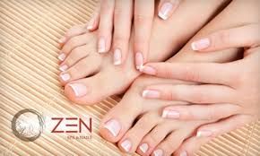 pedi nails and spa greensboro nc glamour nail salon