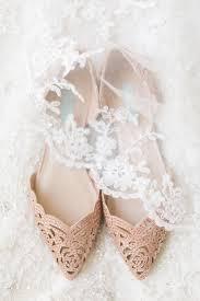 wedding shoes ideas flat wedding shoes ideas weddceremony