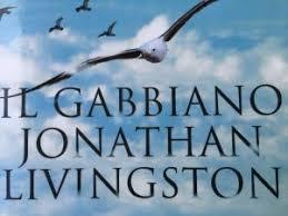 il gabbiano jonathan livingston un libro intramontabile il gabbiano jonathan livingston libert罌