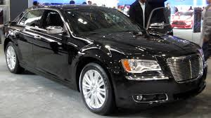 chrysler car 300 2011 chrysler 300c 2011 dc jpg