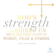 Devotions For Thanksgiving Day The Stress Cure U2014 Proverbs 31 Ministries Devotions