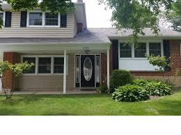 split level house split level newark real estate newark de homes for sale zillow