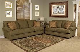 Modern Fabric Furniture by Olive Fabric Modern Loveseat U0026 Sofa Set W Optional Items