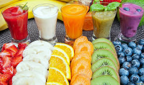 color diet lose your weight brightly best dietary