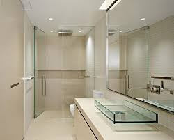 shower room designs magnificent 14 design ideas for small shower