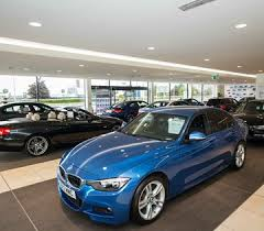 teeside bmw about your local bmw retailer cooper teesside