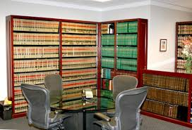 Aurora Office Furniture by Commercial Furniture Storage Design Of Wood Tek Law Office By