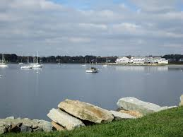 Rhode Island lakes images Bristol rhode island fall day trip new england today jpg