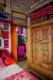 1181 best bohemian and victorian decor images on pinterest