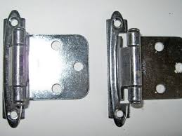 kitchen kitchen cabinet hinges and 11 kitchen cabinet hinges