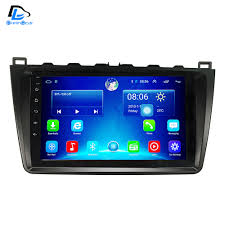 compare prices on mazda 6 dvd navigation system online shopping
