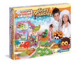 jeux de cuisine pour maman prépare de jolis cadeaux pour ta maman