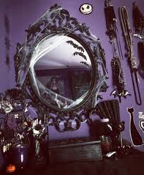 the 25 best gothic home decor ideas on pinterest gothic